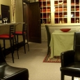 bridal-lounge-2