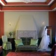 bridal-suite-overall