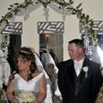 wedding_2121