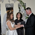 wedding_2491