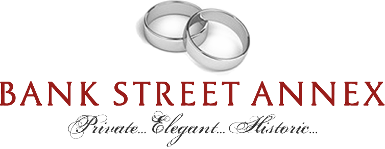 Bank Street Annex | Your Premier Lehigh Valley Wedding Venue